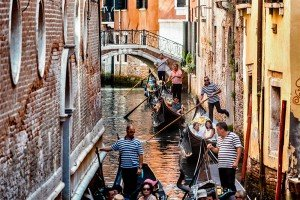 Romantic-Venice-photographer-13