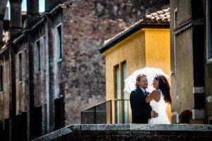 Romantic-Venice-photographer-3