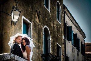Romantic-Venice-photographer-5