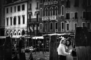 Romantic-Venice-photographer-8