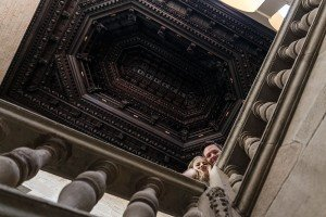 Beautiful vacation photos in Spain by Barcelona photographer Ramon Fornell for TripShooter