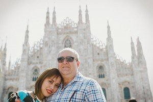 Romantic-vacation-photoshoot-in-Milan-1