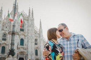 Romantic-vacation-photoshoot-in-Milan-3