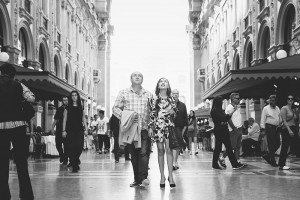 Romantic-vacation-photoshoot-in-Milan-4