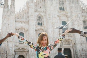 Romantic-vacation-photoshoot-in-Milan-8