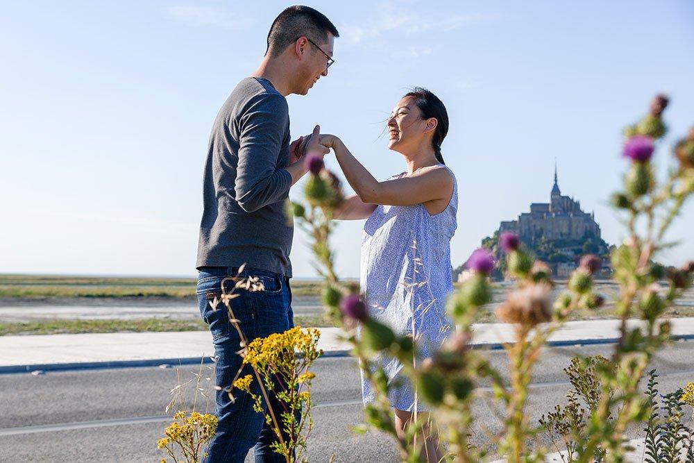 surprise marriage proposal tripshooter