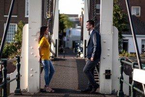 Surprise-proposal-photographer-Amsterdam-3