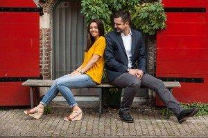 Surprise-proposal-photographer-Amsterdam-7