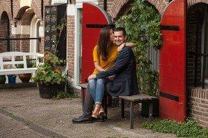 Surprise-proposal-photographer-Amsterdam-8