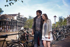 Vacation-photographer-Amsterdam-couples-1