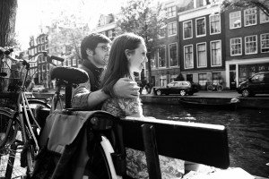 Vacation-photographer-Amsterdam-couples-2