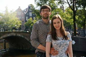 Vacation-photographer-Amsterdam-couples-3