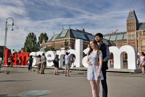 Vacation-photographer-Amsterdam-couples-5