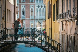 Vacation-photographer-in-Venice-4