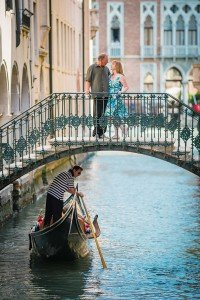 Vacation-photographer-in-Venice-5