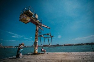 Vacation-photographer-in-Venice-6