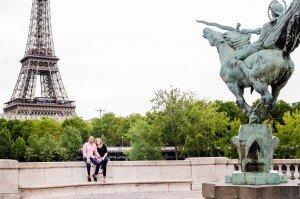 Clara Abi Nader, TripShooter Photographer in Paris