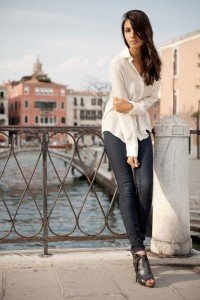 Beautiful vacation photos in Italy by Venice photographer Filippo Ciappi