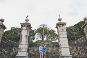 Cute professional photo shoot in Italy by Venice photographer Martina Barbon