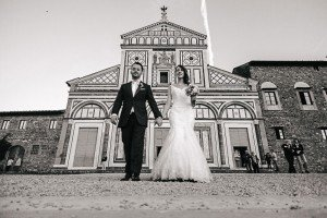 Unique destination wedding photos by Florence photographer for TripShooter Laura Barbera