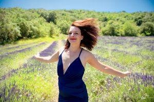 Photographer-in-Gard-Avignon-Ardeche