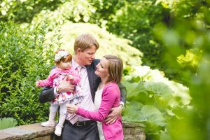 Family photoshoots in Belgium by Brussels photographer Rasa de Verneuil