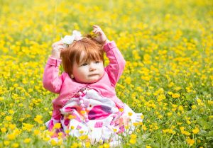 Family and children photoshoots by Brussels photographer Rasa de Verneuil