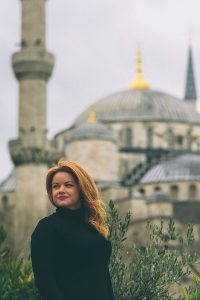 Private photoshoot tours in Turkey by Istanbul photographer Mohamed Mekhamer