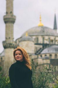 Private photoshoot tours in Turkey by Istanbul photographer Mohamed Mekhamer